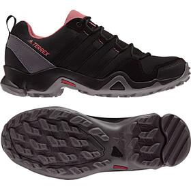 adidas TERREX AX2R Shoes Women Core Black/Core Black/Tactile Pink
